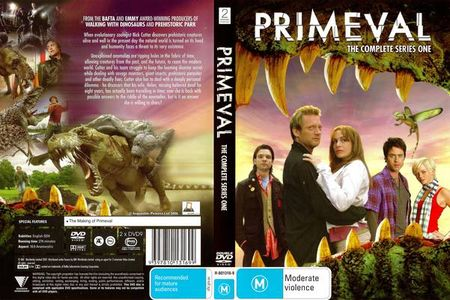 Primeval-The-Complete-Series-One-Front-Cover-21677