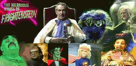 The-hilarious-house-of-frightenstein-cast