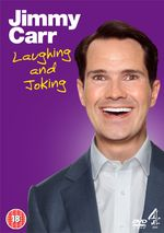 Jimmy carr laughing-and-joking