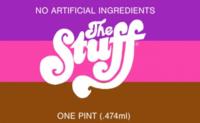 The stuff-ad-587x360
