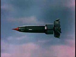 Thunderbirds 05 the uninvited 1