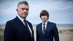 Inspector-George-Gently