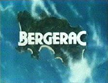 Bergerac_(TV_series)