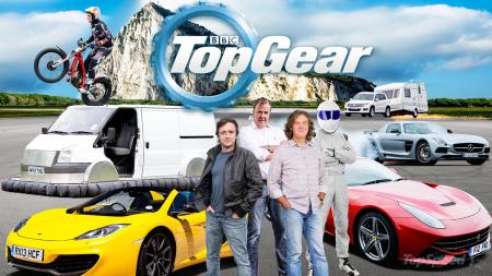 Top-ten-fast-car-tv--23_1280x0w