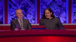 Hignfy 51 ian hislop ross noble
