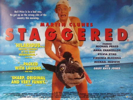 Staggered_-_Film_Poster_(1994)