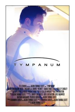 Tympanum 2012
