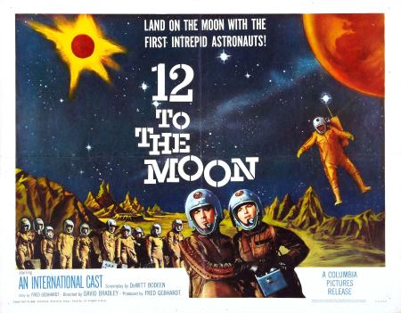 12_to_the_moon_poster_02 (1)