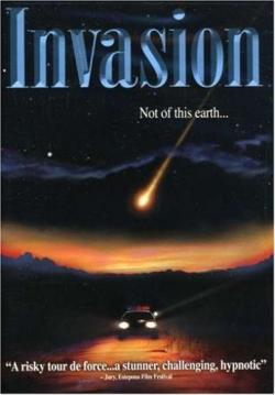 Invasion 2005