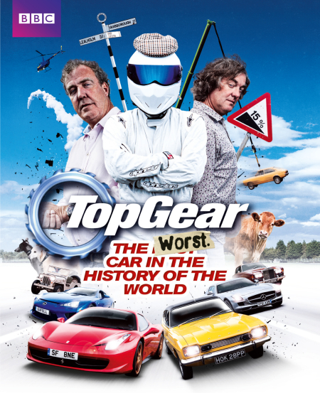 Top Gear The Worst Car in the History of the World-001