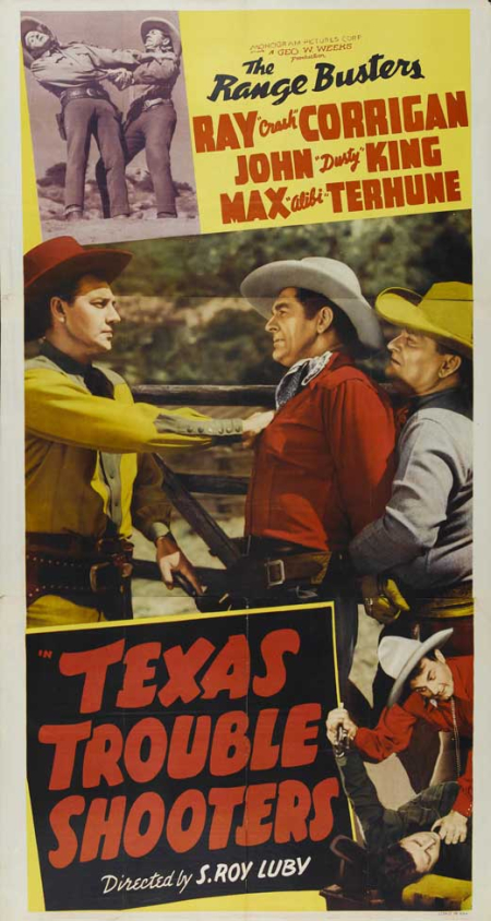 Texas-trouble-shooters-movie-poster-1942-1020670678