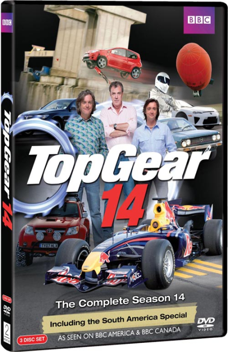 Top-Gear-S14-DVD