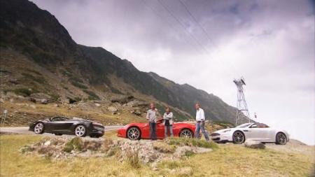 Top-Gear-S14-a