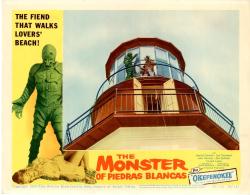 Monster of piedras blancas_1
