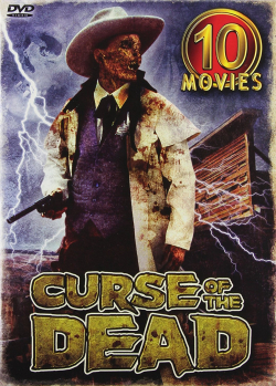 Curse of the dead dvd set