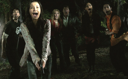 Hatchet-2006-victims
