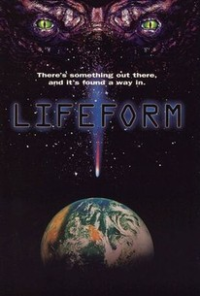 Lifeform 1996