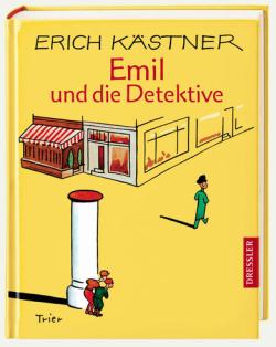 Emil-und-die-detektive-01