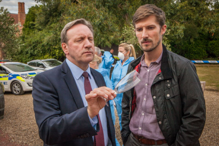 Midsomer-Murders-Series-17-E4-31