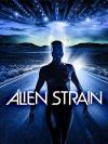 Alien strain 2014