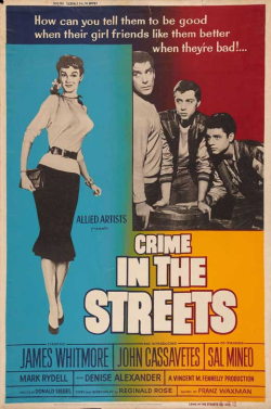 Crime-in-the-Streets-1956