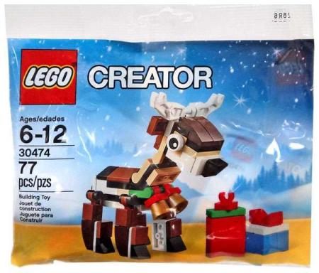 Lego30474__83170.1477076171