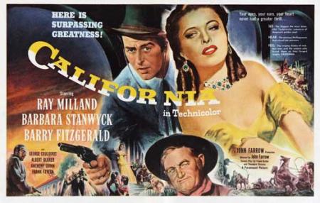 California-movie-poster-1946-1020701739