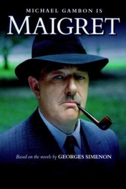 Maigret series 1