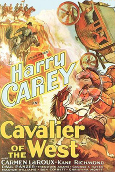 Cavalier-of-the-west-0-230-0-345-crop