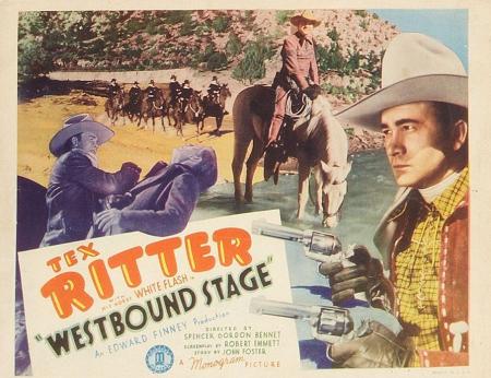Westbound-stage-(1939)