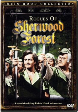Rogues-of-sherwood-forest-0-230-0-345-crop