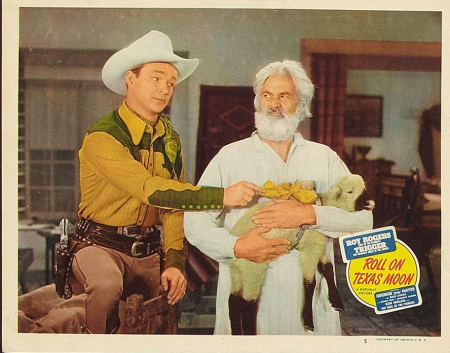 Roll-on-texas-moon-(1946)