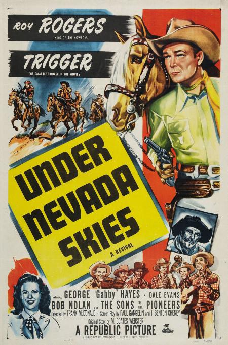 Under-nevada-skies-poster