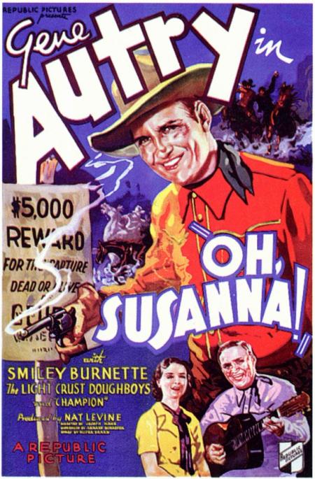 Oh-Susanna-1936
