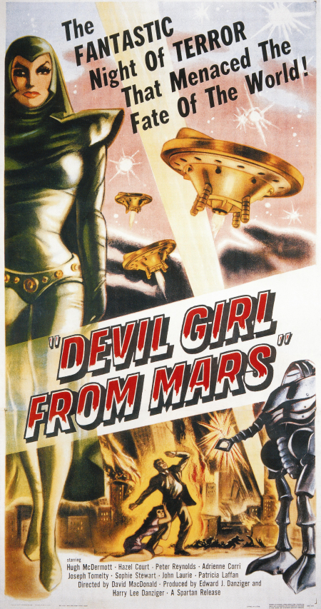 Devil-Girl-from-Mars