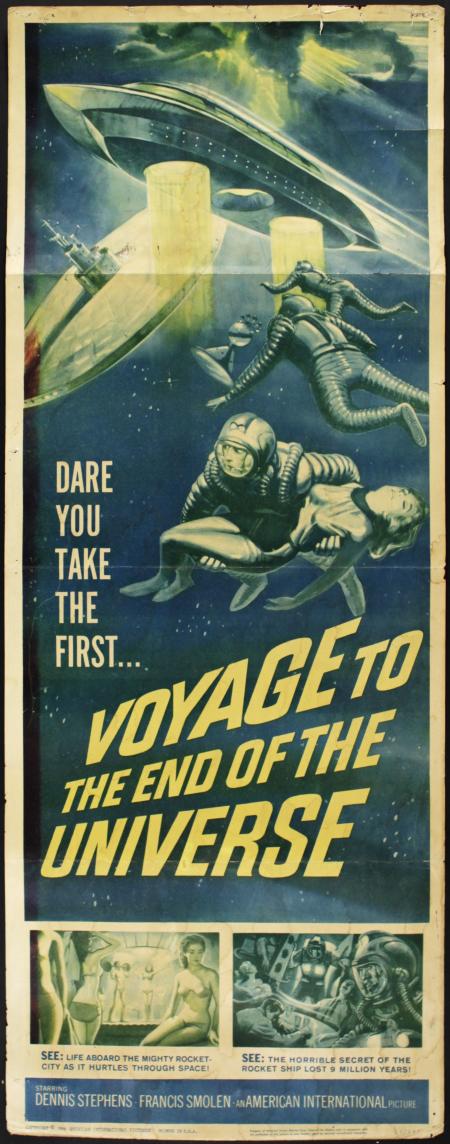 Voyagetotheendoftheuniverse_insert