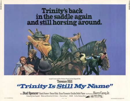 Trinity-is-still-my-name-movie-poster-1972-1020239932