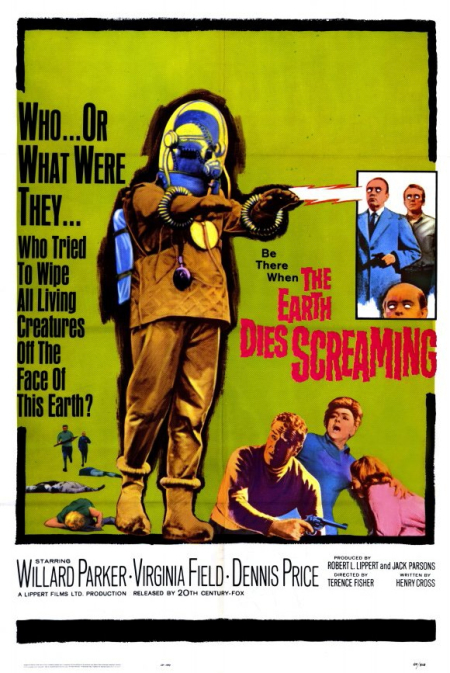 The-earth-dies-screaming-movie-poster-1964-1020232315