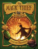 The magic theif found-english1-230x297