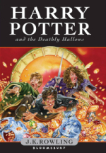Harry_Potter_and_the_Deathly_Hallows