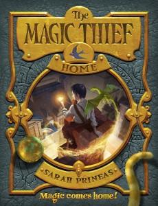 Magic-Thief-4-Home-hc-c-230x3001-230x300