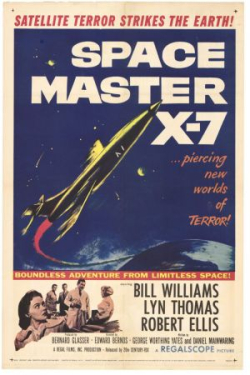 Space_Master_X-7