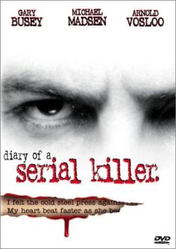 Diary of a serial killer 1997