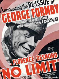 No-Limit-1935-film-images-f097f2e5-fcda-4571-af4a-c54ce93ba2d