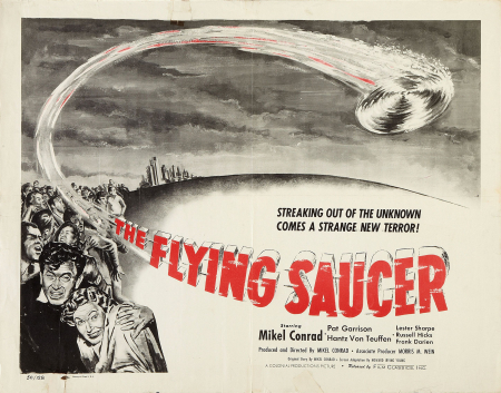 The flying_saucer_poster_02