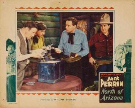North-of-arizona-(1935)