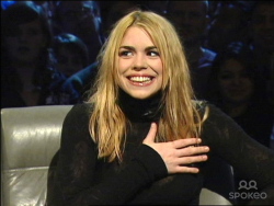 Billie_piper_2007_03_04
