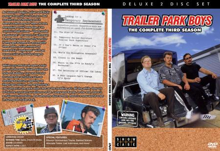 Trailer_park_boys_season_3_dvd_by_jhroberts-d3kjaev