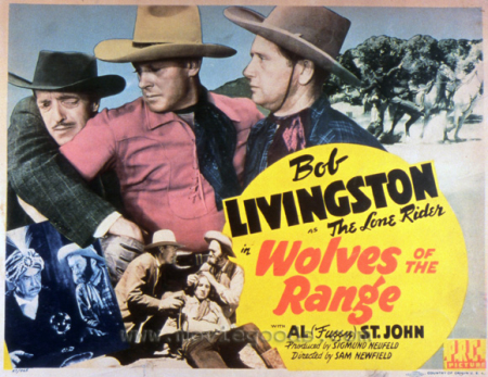 Wolves-of-the-range-movie-poster-1943-1020251001