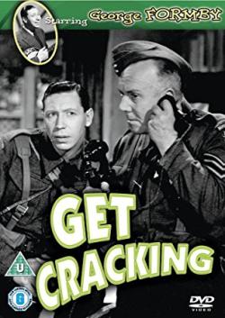 Get_Cracking_poster